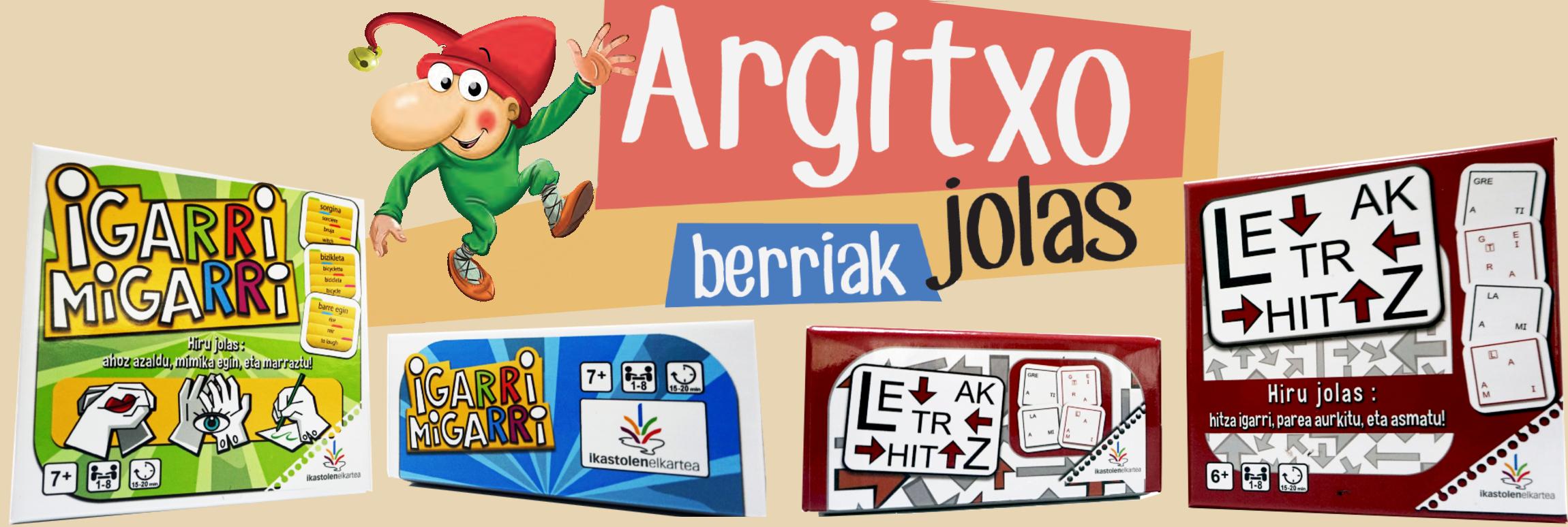 argitxo_jolas_berriak_banner.jpg