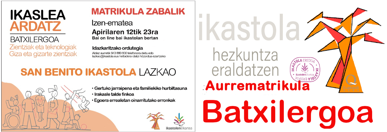 batxibanner2021_0.jpg