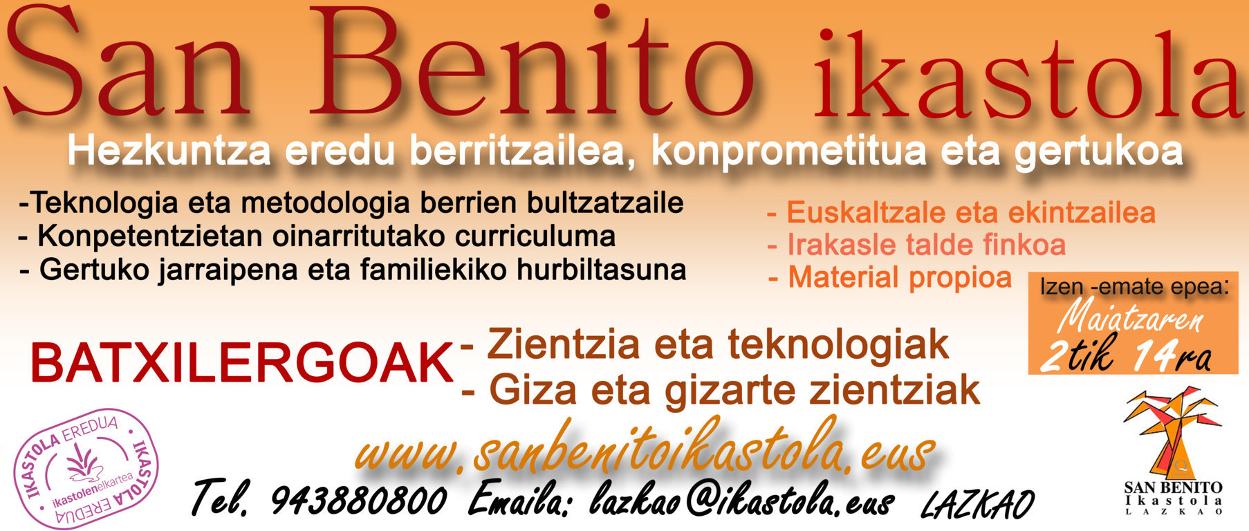 hitza_m31atrikulazio3x2-2018_batxi_fileminimizer.jpg