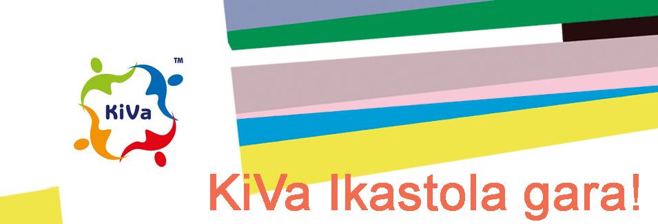 kiva_banerra_copia.jpg