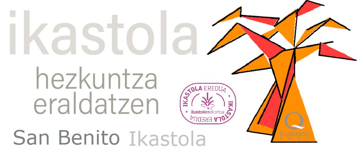 matrikulazio-kanpaina-20-21-bannerra.png